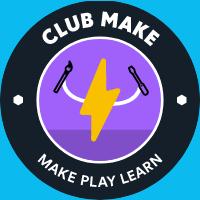 club_make1